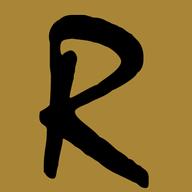 Renjeau.com